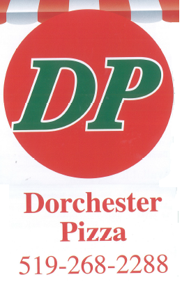 Dorchester Pizza