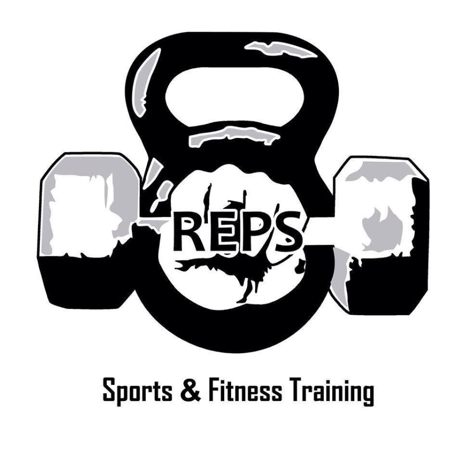 Reps Sports and Fitness