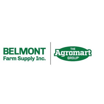 Belmont Farm Supply