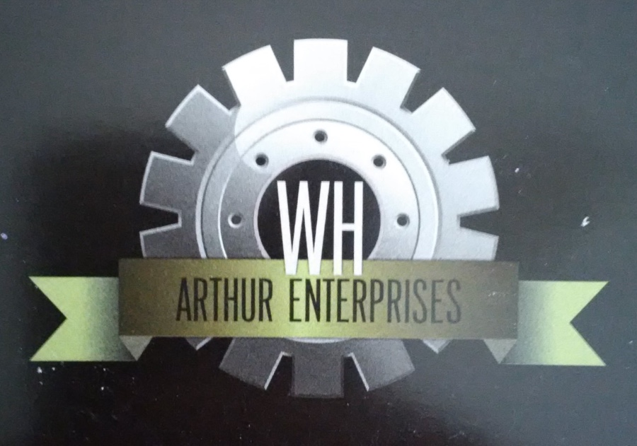 WH Arthur Enterprises
